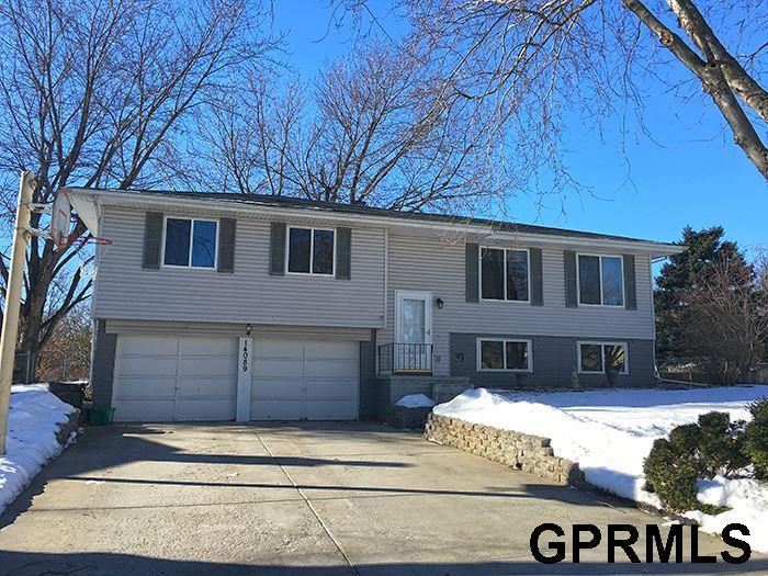 Rental Homes for Rent, ListingId:36565202, location: 14089 Monroe Omaha 68137