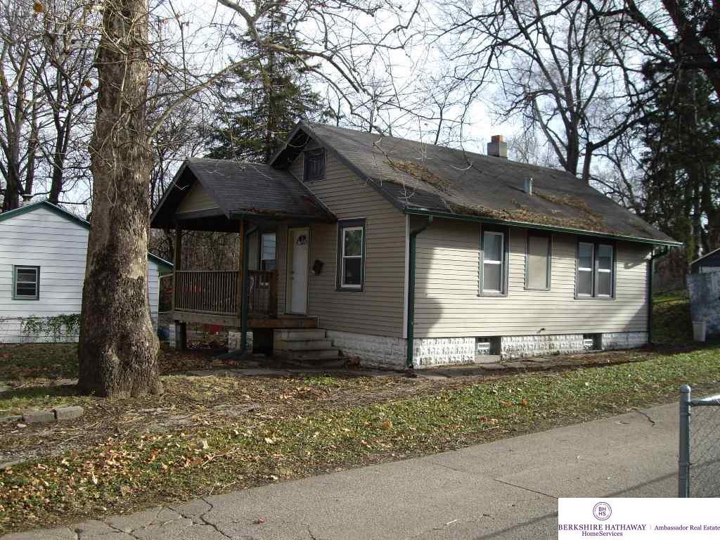 Photo of 4919 Gretchen Avenue  Omaha  NE