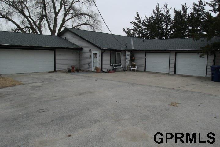 Real Estate for Sale, ListingId: 36576094, Ashland,NE68003