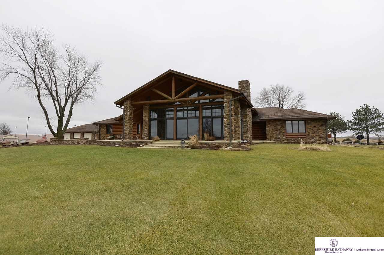 Real Estate for Sale, ListingId: 36612341, Ashland,NE68003