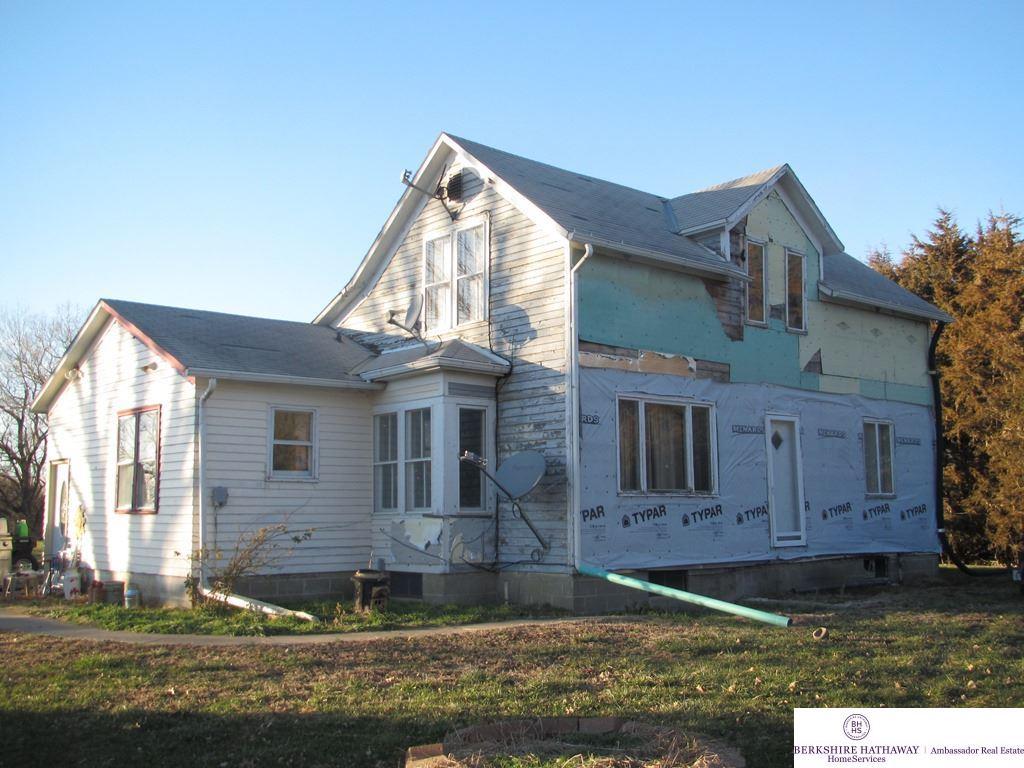 Real Estate for Sale, ListingId: 36612342, Scribner,NE68057