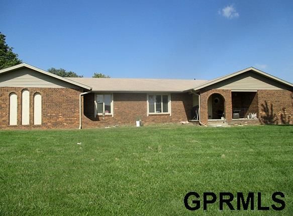 Rental Homes for Rent, ListingId:36631266, location: 15810 Fairview Gretna 68028
