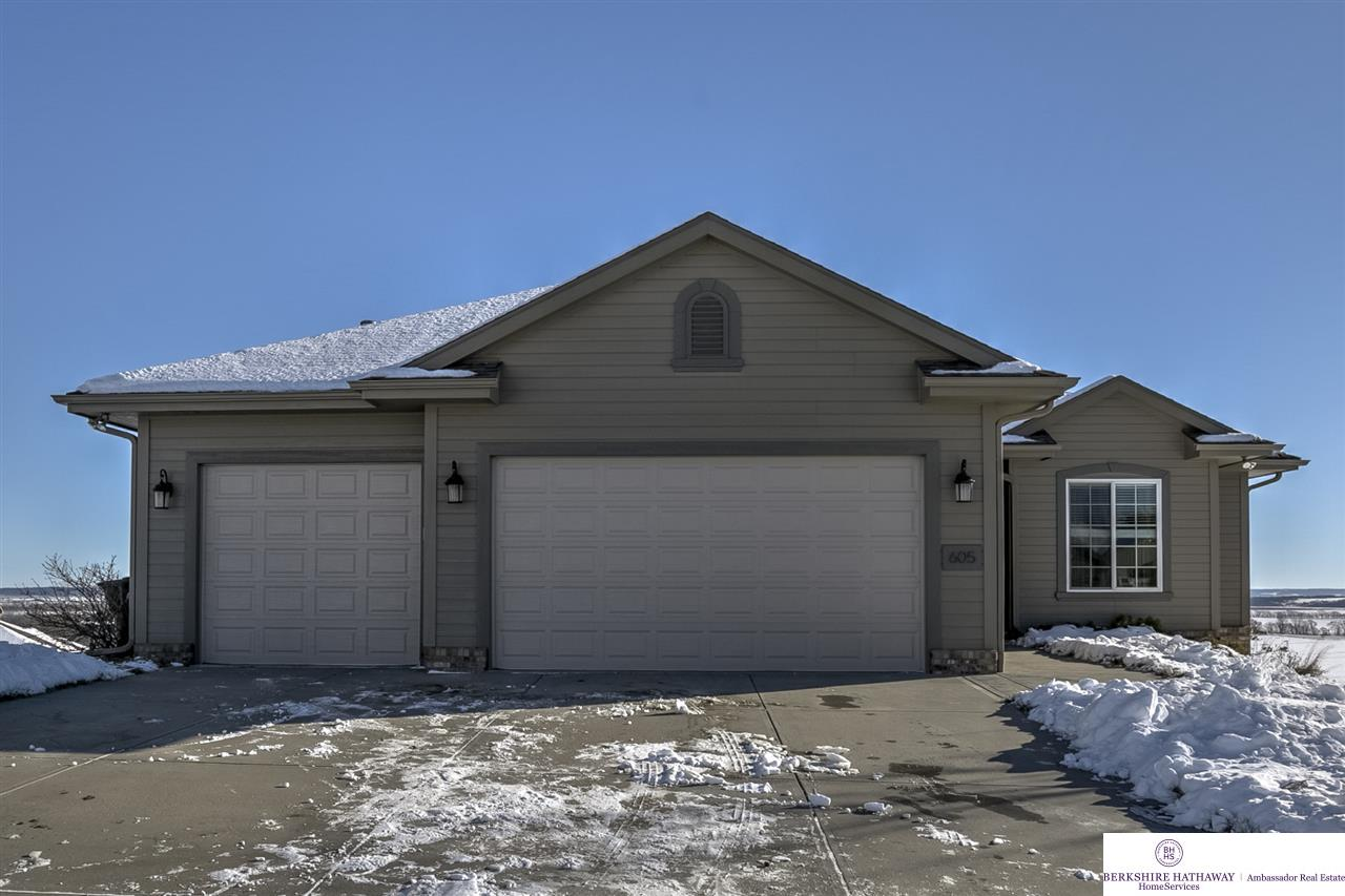 Real Estate for Sale, ListingId: 36650363, Ft Calhoun,NE68023