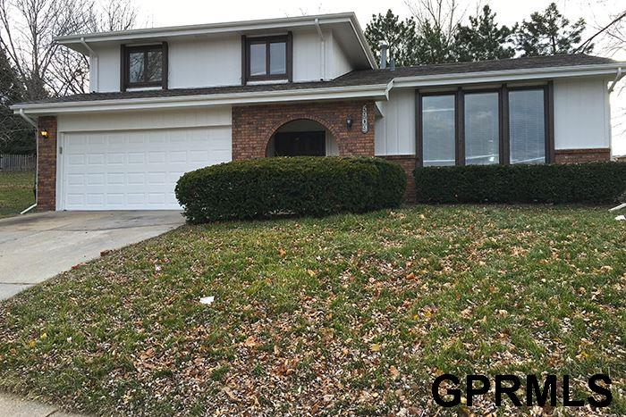 Rental Homes for Rent, ListingId:36650361, location: 5909 N 110th Omaha 68164