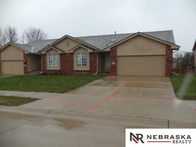 Real Estate for Sale, ListingId: 36663844, Omaha,NE68164