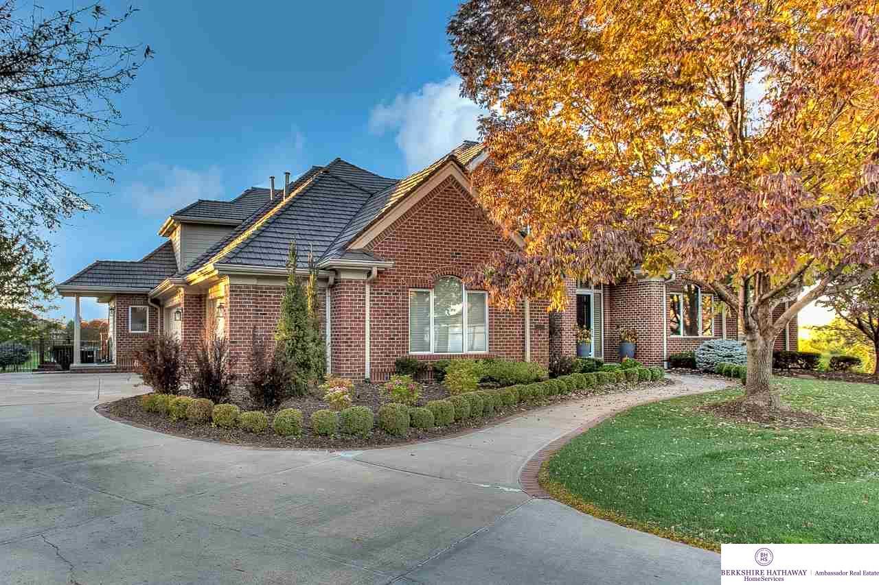 Real Estate for Sale, ListingId: 36667213, Omaha,NE68164