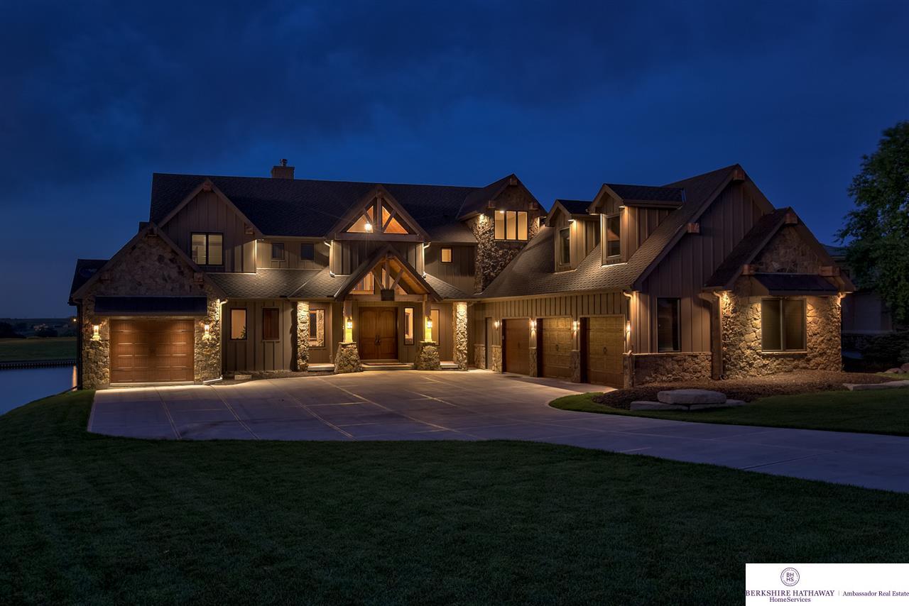 Real Estate for Sale, ListingId: 36691238, Bennington,NE68007