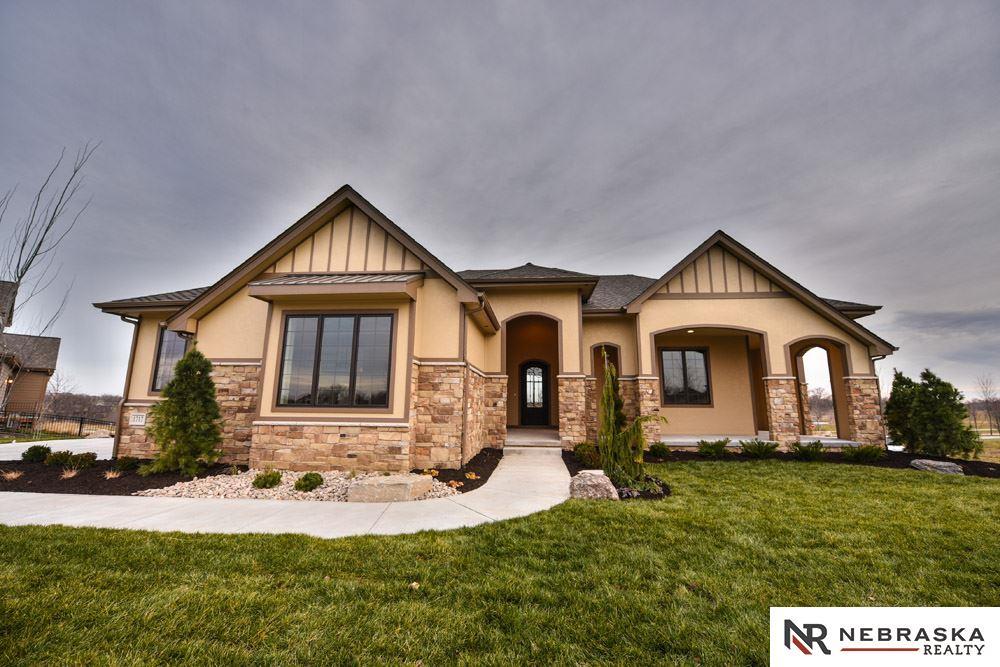 Real Estate for Sale, ListingId: 36737380, Elkhorn,NE68022