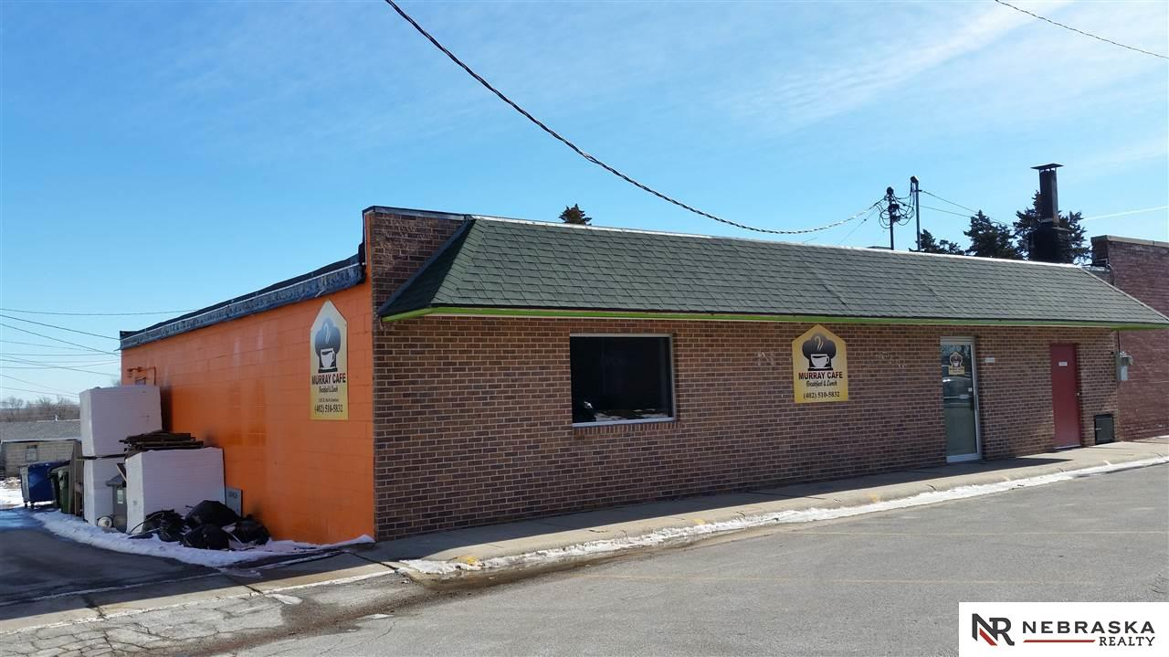 Real Estate for Sale, ListingId: 36737387, Murray,NE68409
