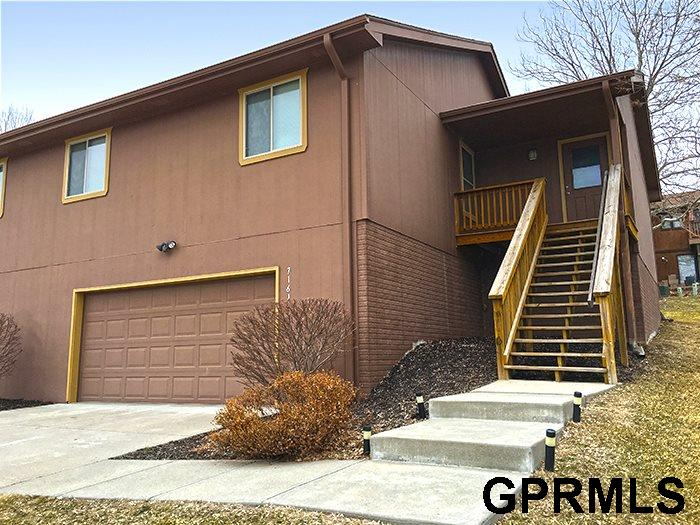 Rental Homes for Rent, ListingId:36802398, location: 7161 N 79th Omaha 68122