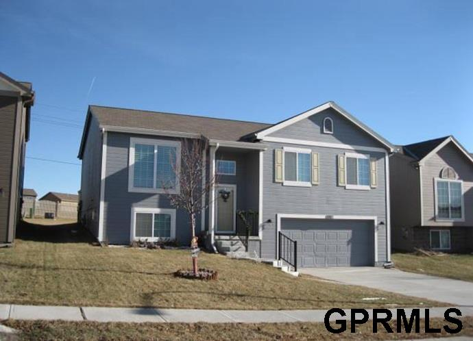 Rental Homes for Rent, ListingId:36802312, location: 4701 N 168th Omaha 68116