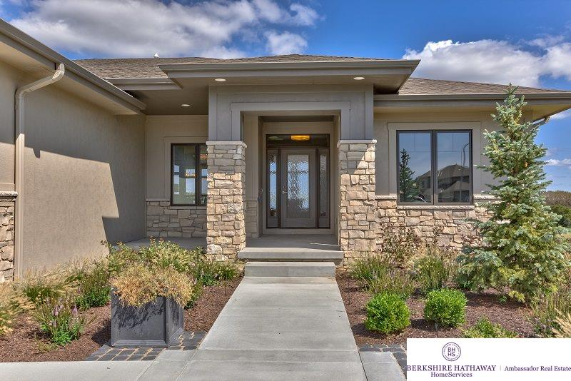 Real Estate for Sale, ListingId: 36802396, Papillion,NE68046