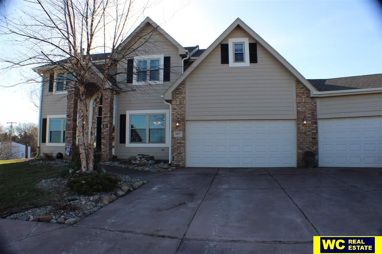 Real Estate for Sale, ListingId: 36802355, Blair,NE68008