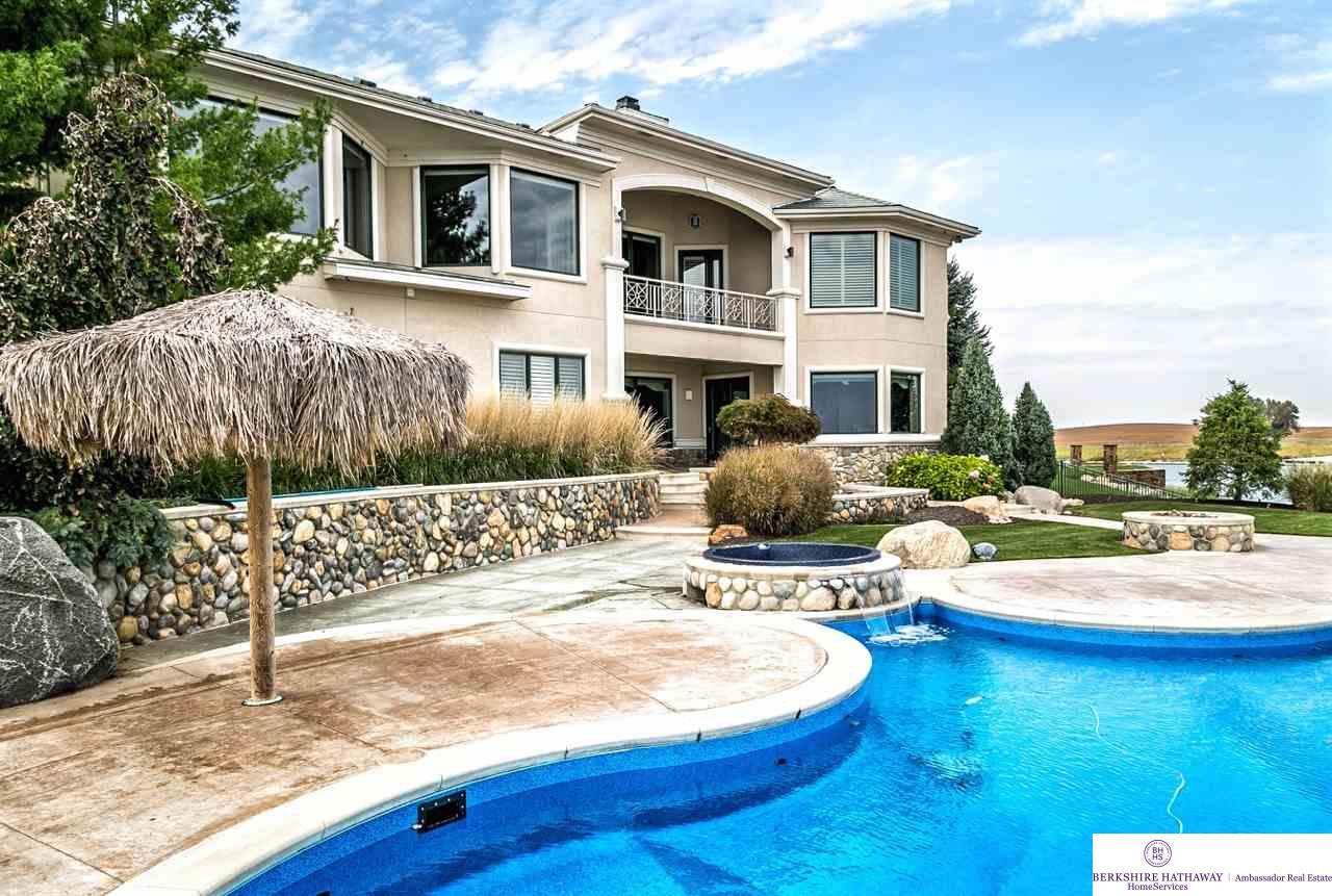 Real Estate for Sale, ListingId: 36802414, Bennington,NE68007