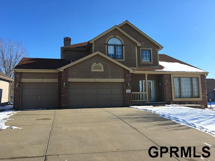 Rental Homes for Rent, ListingId:36832123, location: 9703 S 26th Omaha 68102