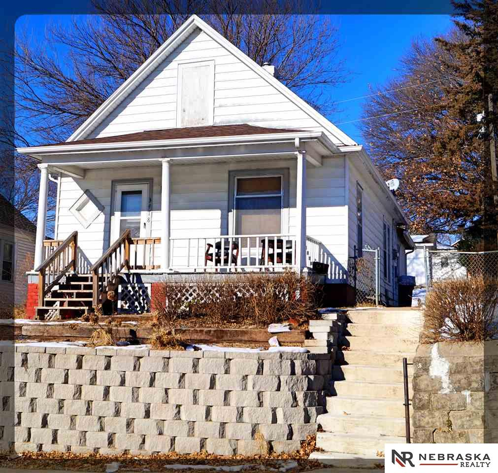 Real Estate for Sale, ListingId: 36832122, Omaha,NE68107