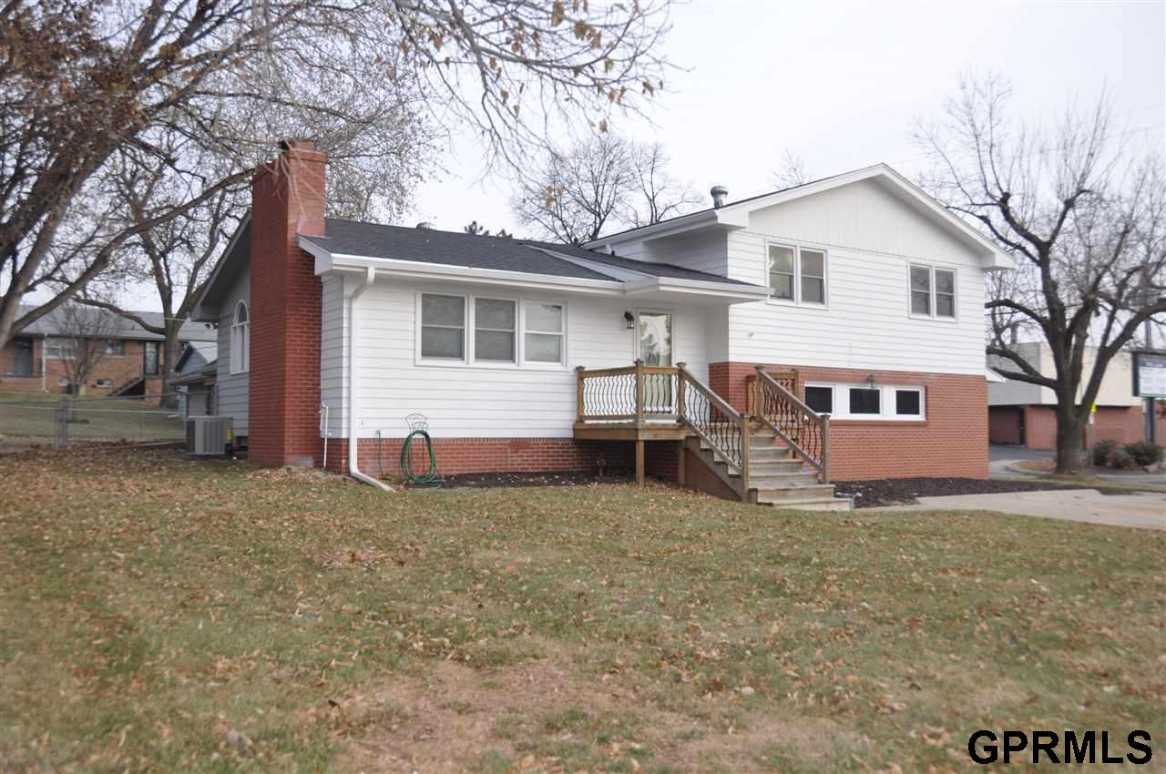 Rental Homes for Rent, ListingId:36849243, location: 2329 S 91 Omaha 68124
