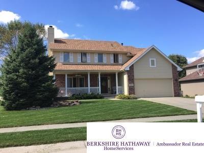 Real Estate for Sale, ListingId: 36859566, Omaha,NE68164