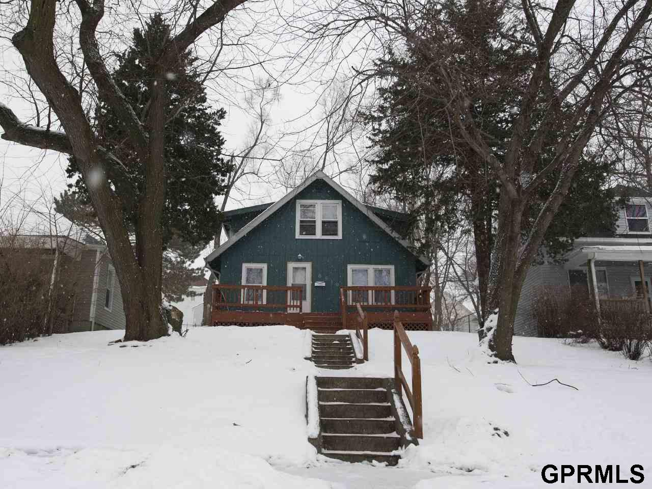 Real Estate for Sale, ListingId: 36859568, Omaha,NE68104