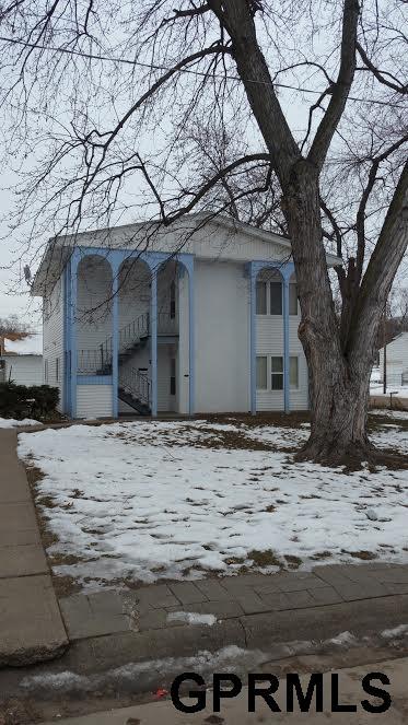 Real Estate for Sale, ListingId: 36872196, Omaha,NE68104