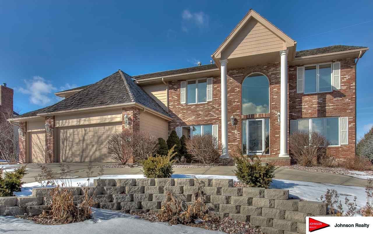 Real Estate for Sale, ListingId: 36905134, Omaha,NE68164