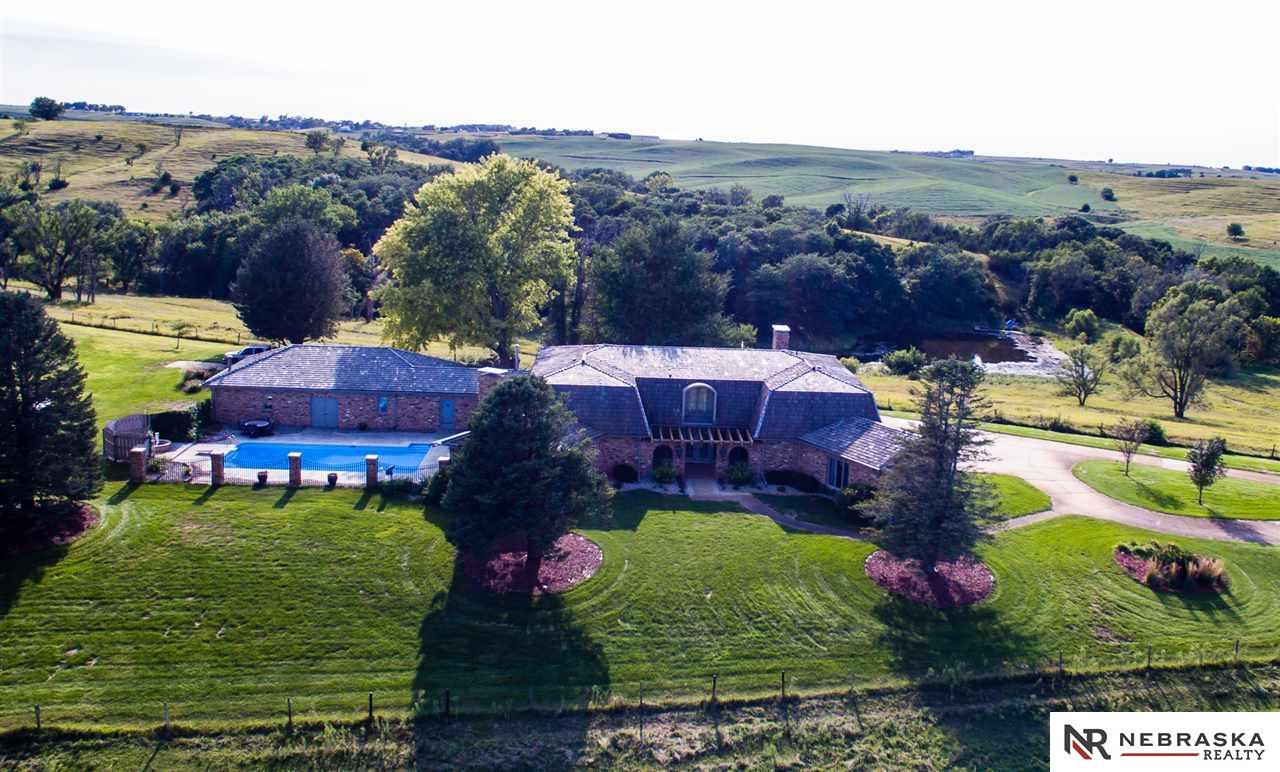 Real Estate for Sale, ListingId: 36911159, Blair,NE68008