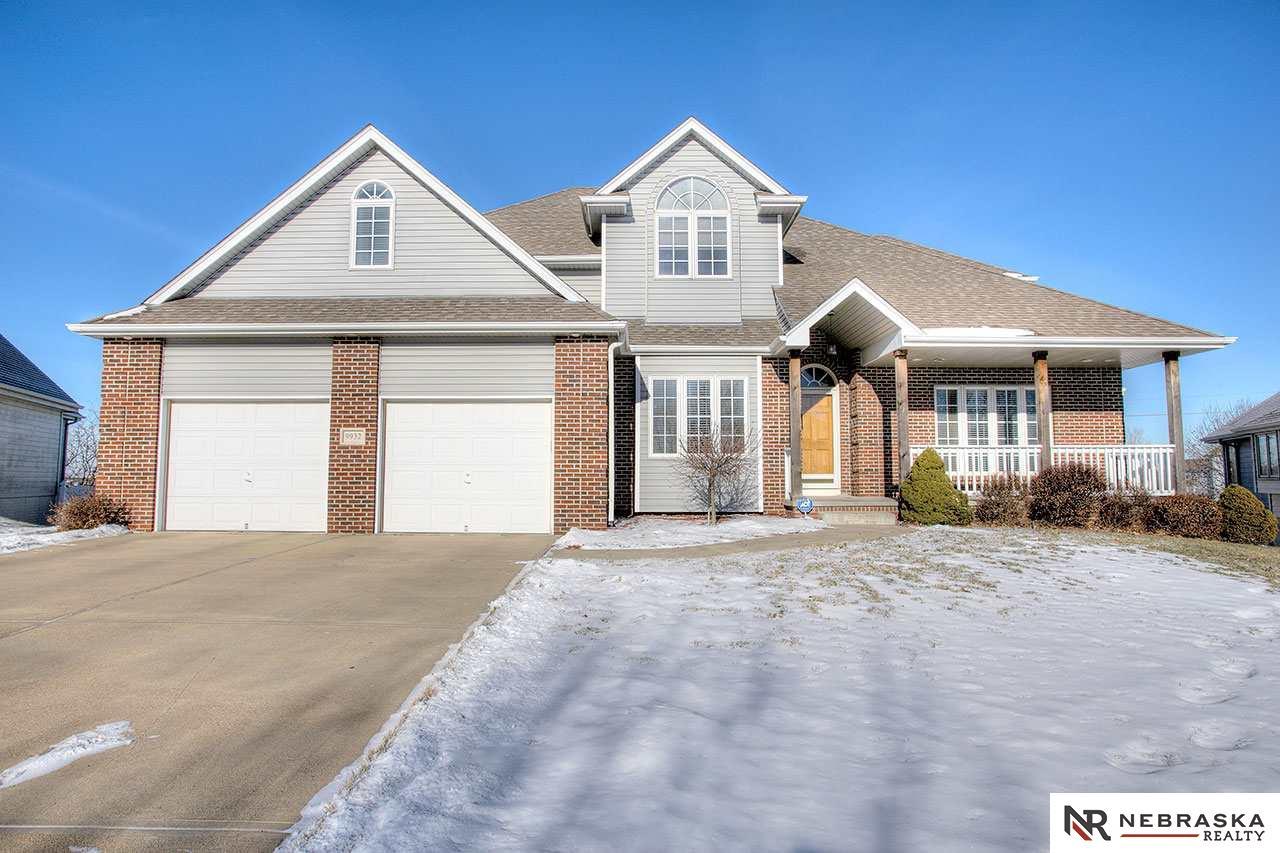 Real Estate for Sale, ListingId: 36911212, La Vista,NE68128