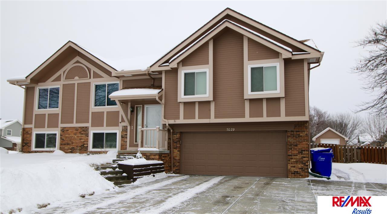 Real Estate for Sale, ListingId: 36948834, La Vista,NE68128