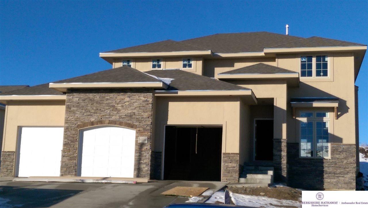 Real Estate for Sale, ListingId: 36960039, Omaha,NE68135