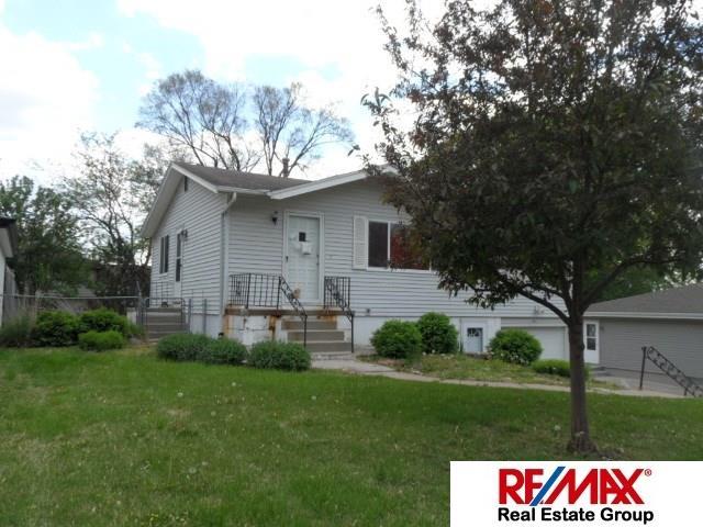 Real Estate for Sale, ListingId: 36960032, Bellevue,NE68157