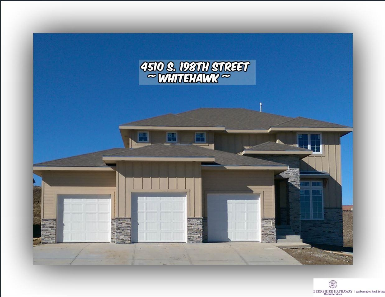 Real Estate for Sale, ListingId: 36960024, Omaha,NE68135