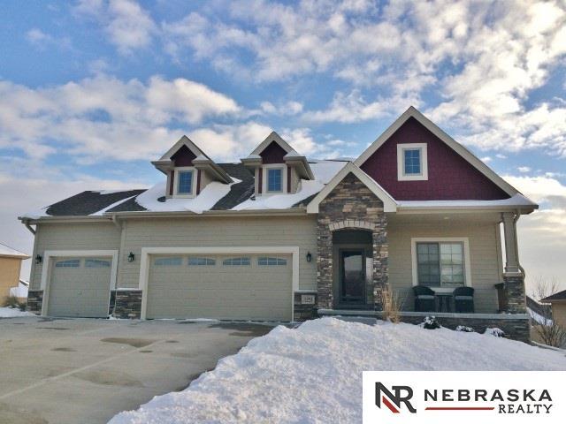 Real Estate for Sale, ListingId: 36970611, La Vista,NE68128