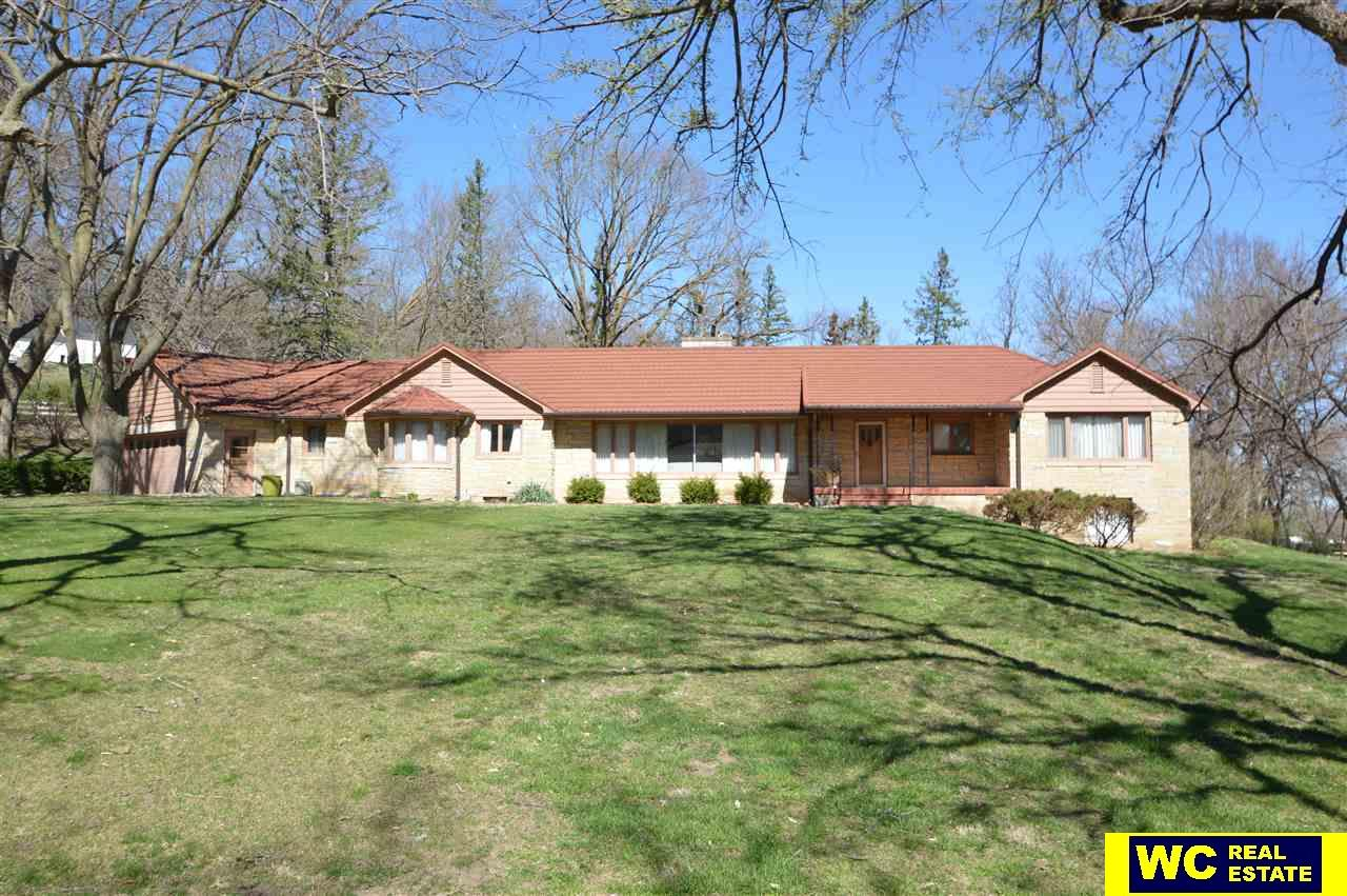 Real Estate for Sale, ListingId: 37005951, Blair,NE68008