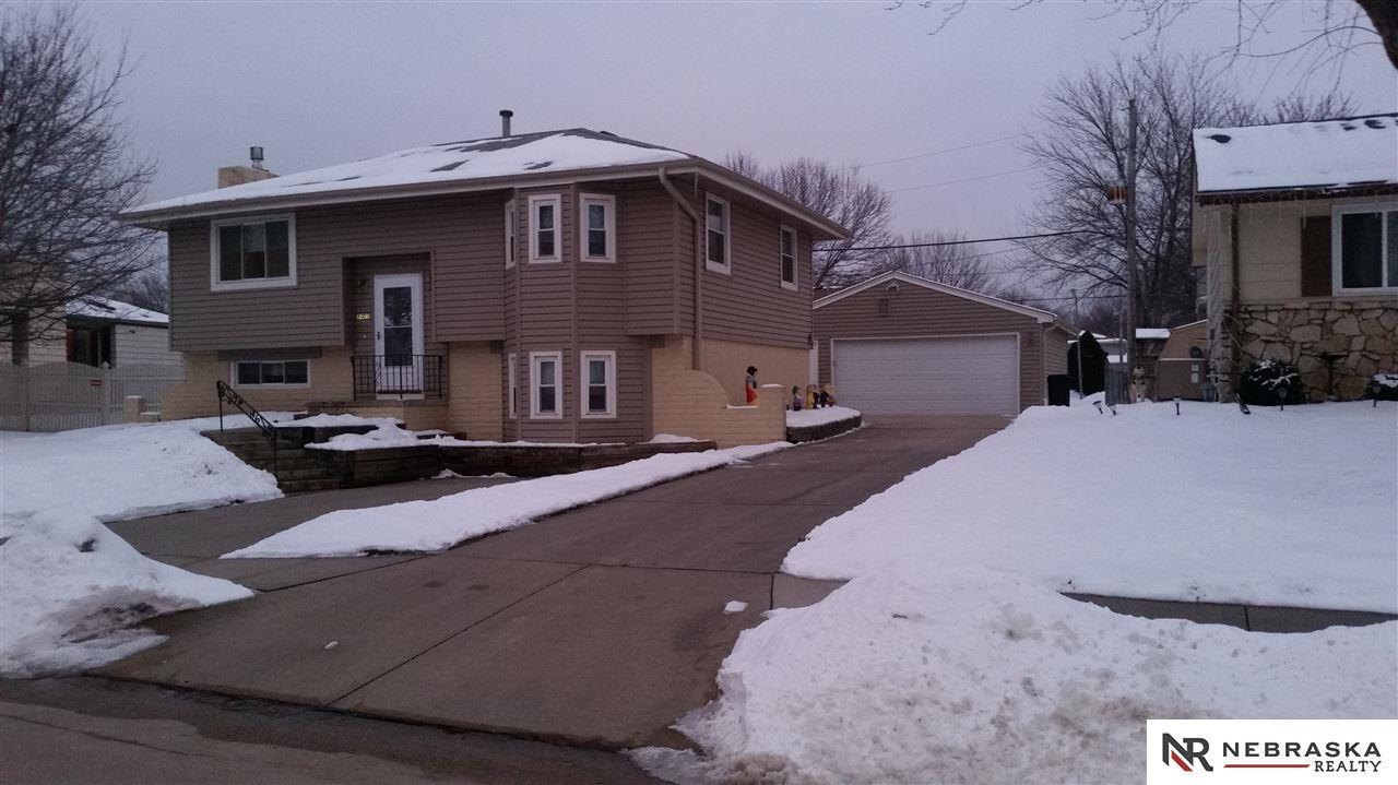 Real Estate for Sale, ListingId: 37005955, Omaha,NE68157