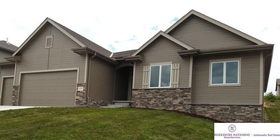 Real Estate for Sale, ListingId: 37005959, Omaha,NE68135