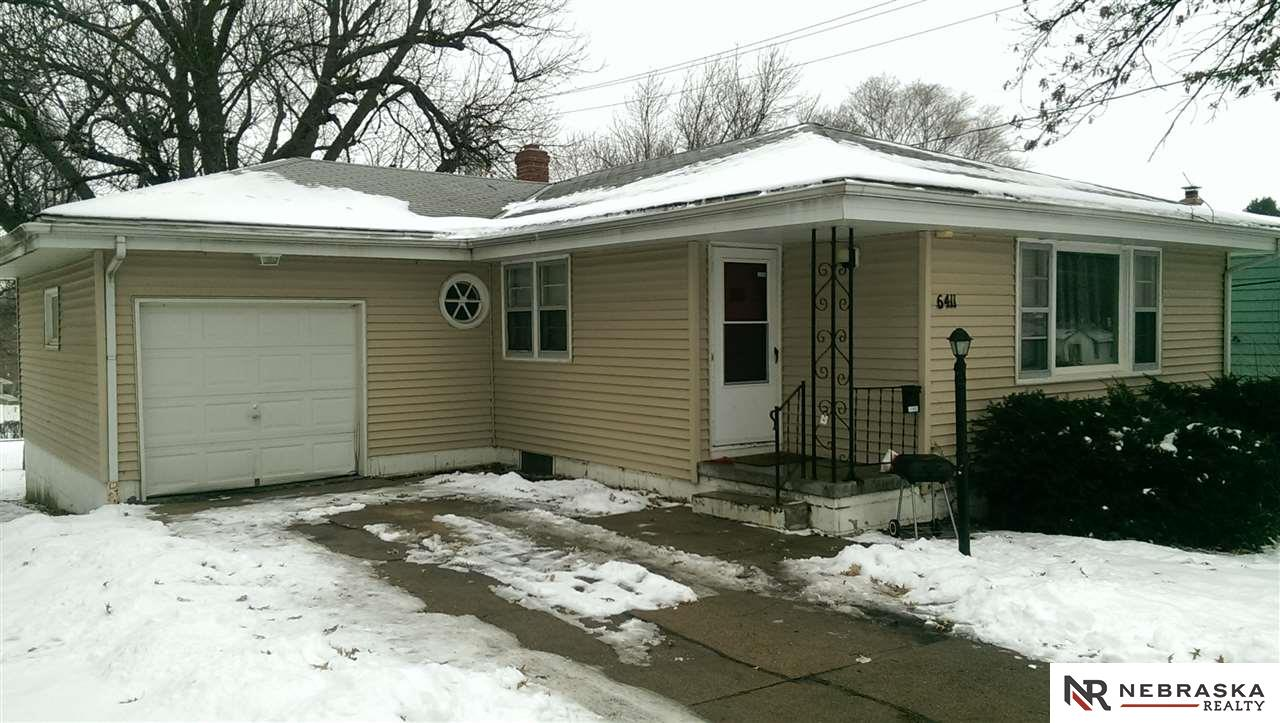 Real Estate for Sale, ListingId: 37005974, Omaha,NE68111