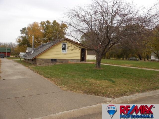 Real Estate for Sale, ListingId: 37012209, Scribner,NE68057