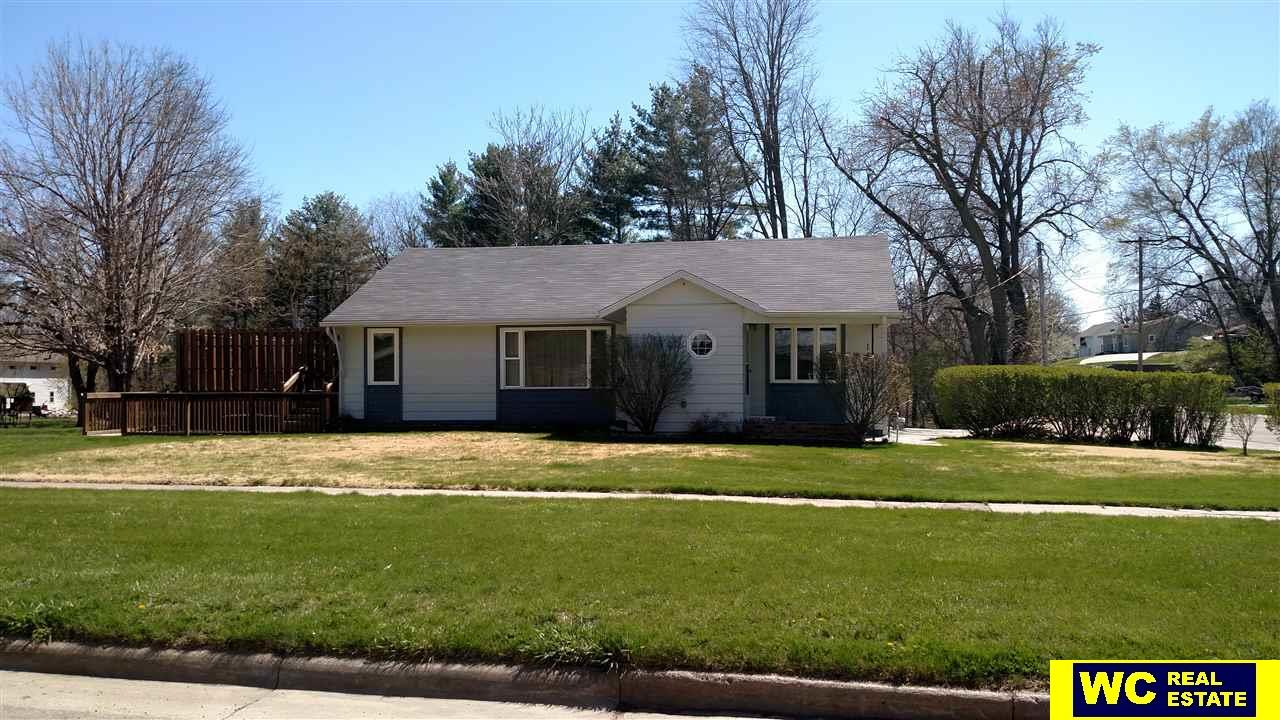 Real Estate for Sale, ListingId: 37054663, Tekamah,NE68061