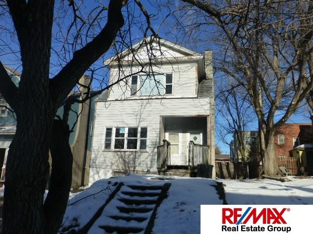 Real Estate for Sale, ListingId: 37066278, Omaha,NE68105