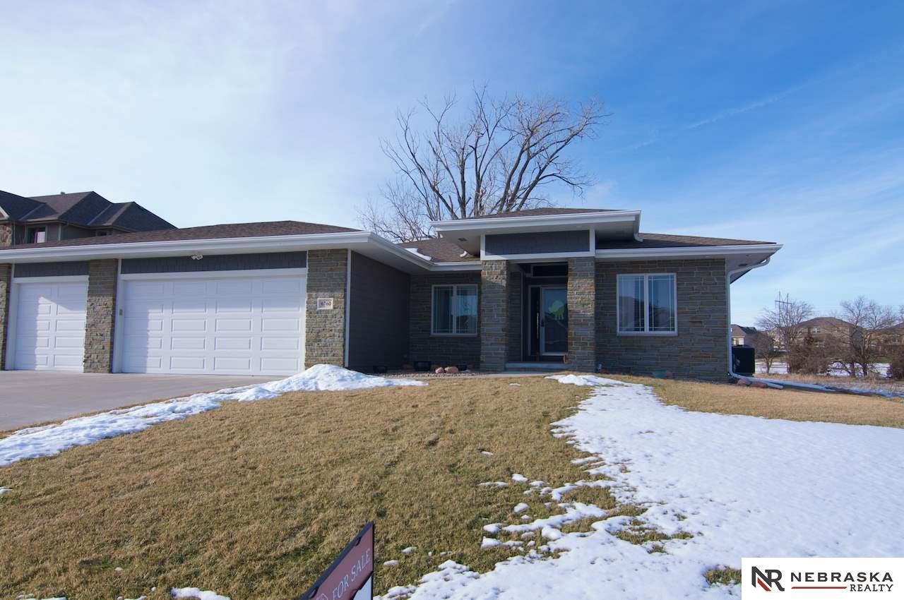 Real Estate for Sale, ListingId: 37066289, Papillion,NE68133