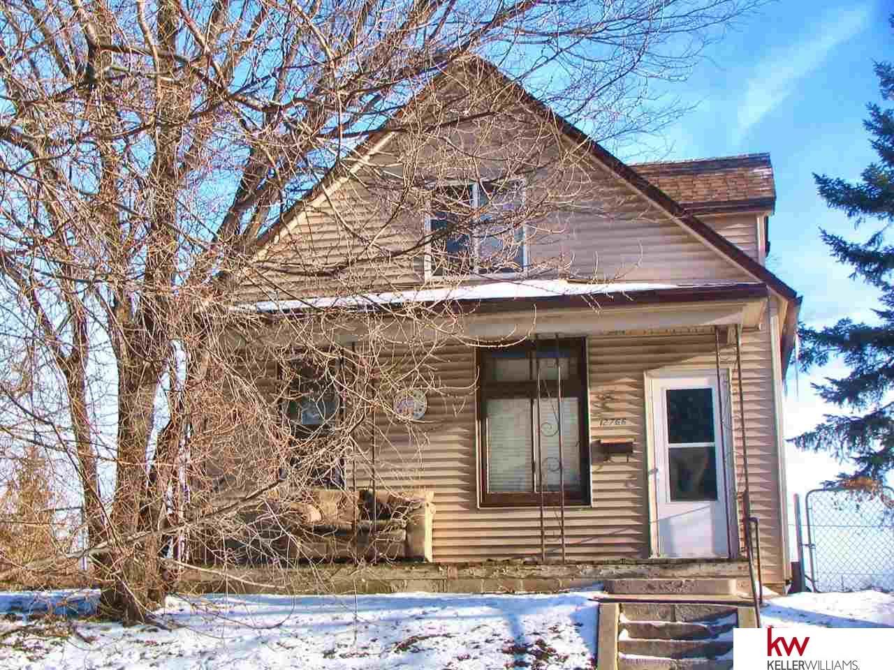 Real Estate for Sale, ListingId: 37066282, Omaha,NE68105