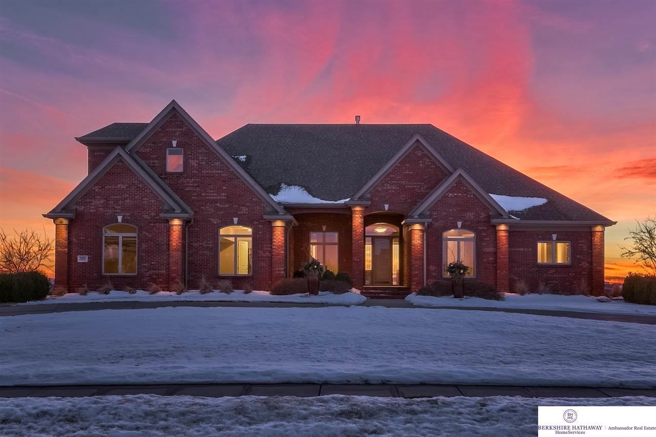 Real Estate for Sale, ListingId: 37080704, Elkhorn,NE68022
