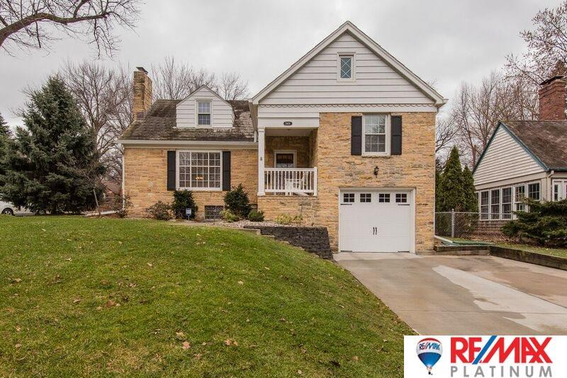 Real Estate for Sale, ListingId: 37100378, Omaha,NE68104