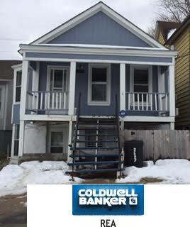 Real Estate for Sale, ListingId: 37108352, Omaha,NE68105