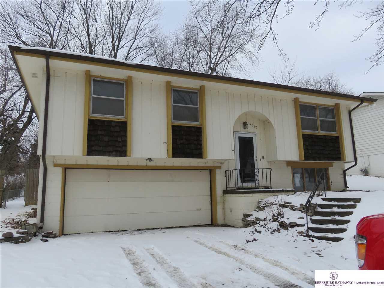 Real Estate for Sale, ListingId: 37115496, Omaha,NE68134