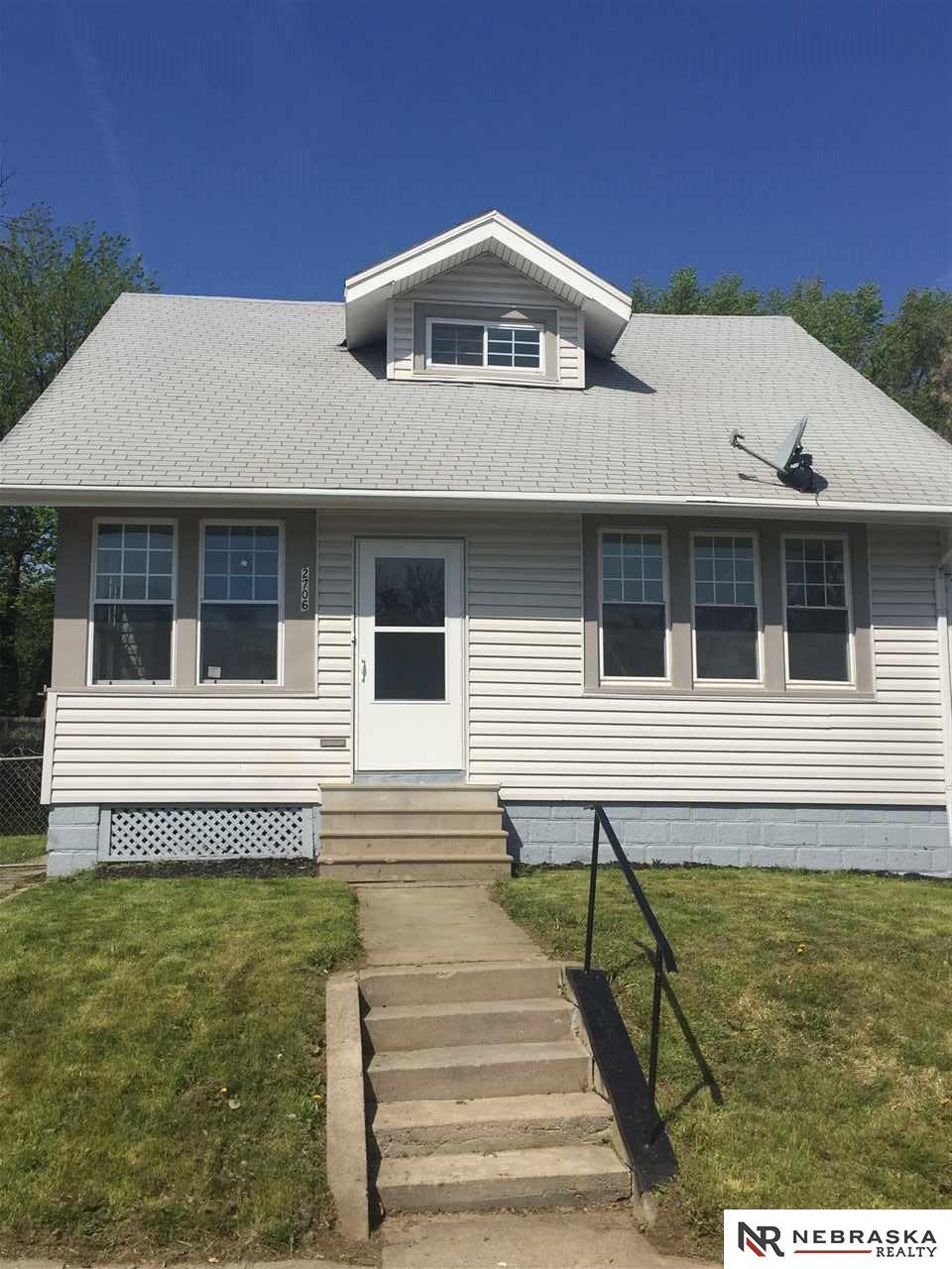 Real Estate for Sale, ListingId: 37115505, Omaha,NE68104