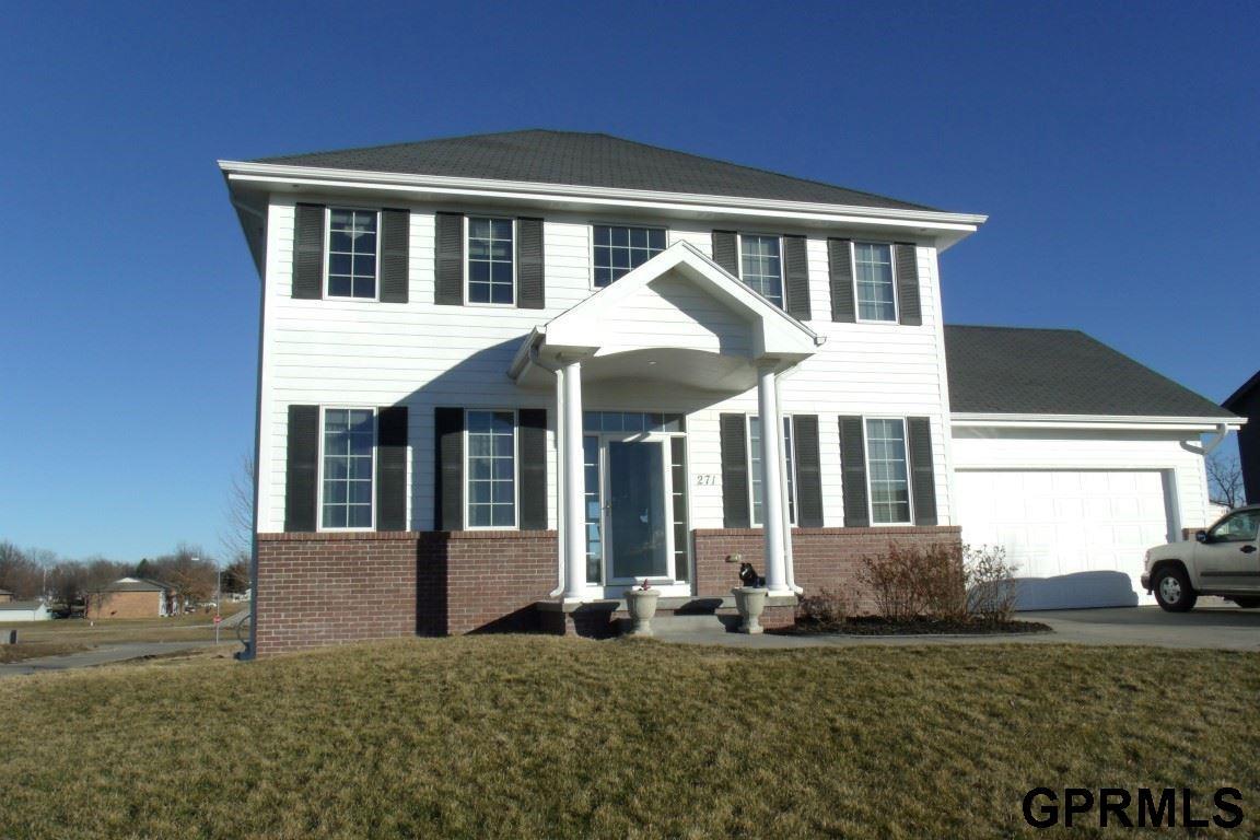 Real Estate for Sale, ListingId: 37115507, Ashland,NE68003