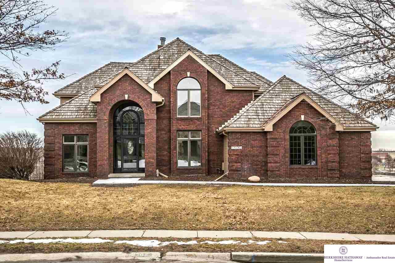 Real Estate for Sale, ListingId: 37131506, Omaha,NE68164