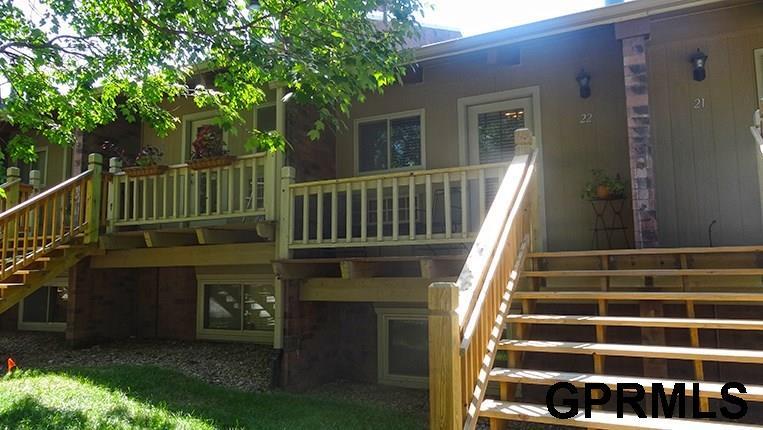 Rental Homes for Rent, ListingId:37154171, location: 8941 Miami Omaha 68134