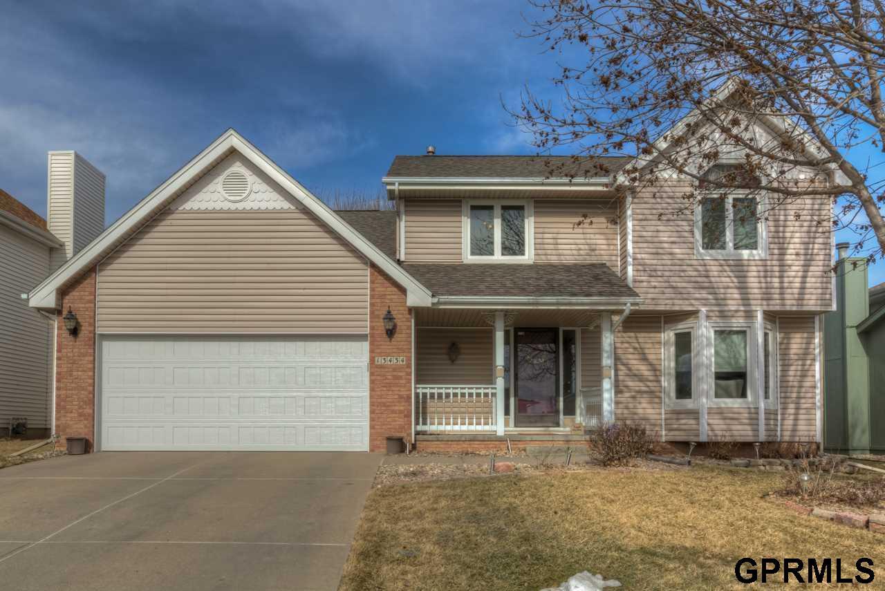 Real Estate for Sale, ListingId: 37154178, Omaha,NE68164